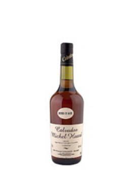 Calvados Hors D'Age 40,0° (2006-1999) 0,35 l