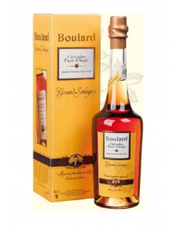 6 Boulard Grand Solage c.a