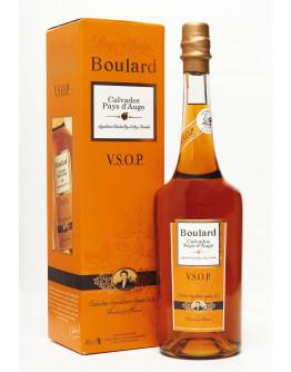 6 Boulard  V.S.O.P