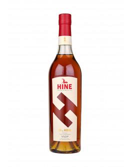6 H By Hine Fine Champagne V.S.O.P