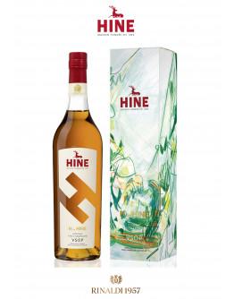 6 H By Hine Fine Champagne V.S.O.P c.a.