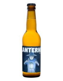 24 Birra Emitage Lanterne Pale Ale 0.33 l