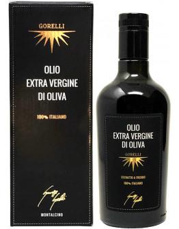 Olio Extravergine di Oliva 0,50 l