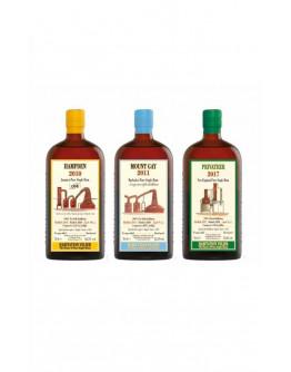Rum Habitation terza edizione