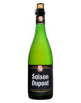 12 Birra Dupont Saison