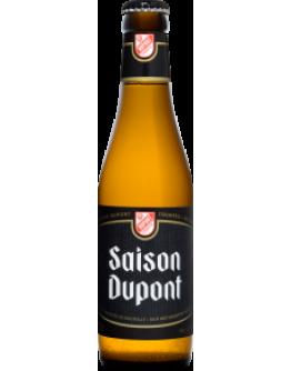 24 Birra Dupont Saison