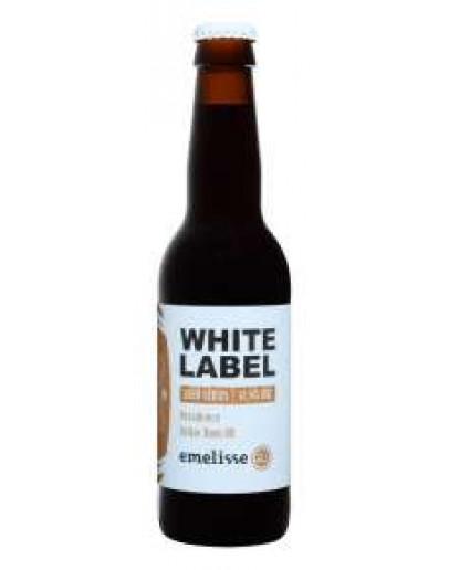 12 Birra Emelisse Decadence Belize Rum Ba 0.33
