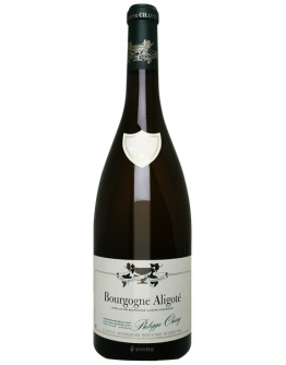Bourgogne Aligote 2019