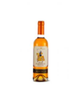 Acinidoro Passito 2014 - Moscato giallo 0,375 l