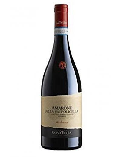 Amarone Classico doc 2010