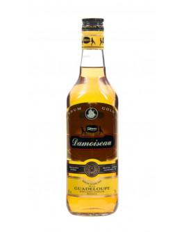 Damoiseau Gold
