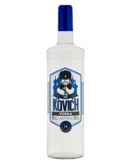 Ian Kovich Vodka