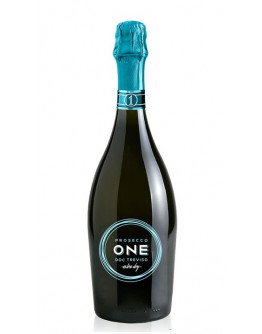Prosecco One doc Treviso Extra Dry