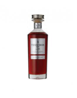 Cognac Tesseron Lot N° 53 XO Perfection Decanter