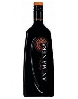 Anima Nera - Liquor liquorice  - 1 l