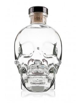 Vodka Crystal Head 0,70 l