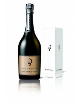 6 Champagne Billecart SalmonBrut Sous Bois