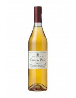 Vineyard Pfirsichlikör Briottet