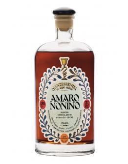 Amaro Nonino - Quintessentia