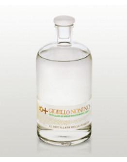 Distillato di miele Millesimato - Gioiello