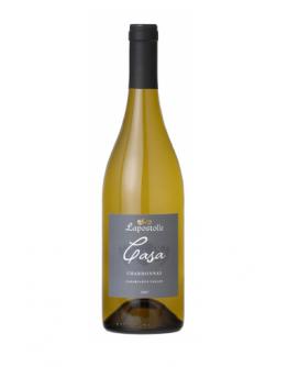 6 Chardonnay Gran Selection 2016