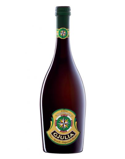 12 Birra Gjulia Nostrana 0,33 l