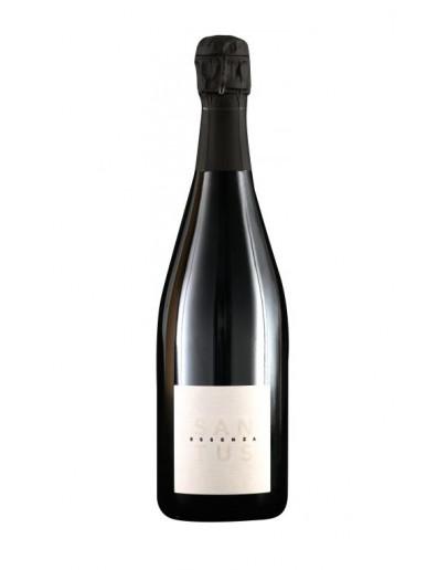 3 Vino Spumante Metodo Classico Magnum - Essenza