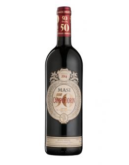 Rosso Veronese igt 2013 - Campofiorin 3 l in wooden case