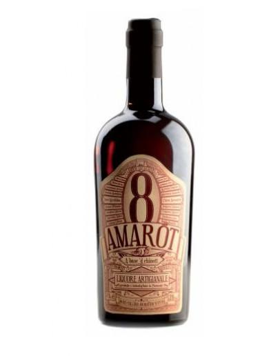 Amaròt Magnum