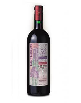 Chianti Classico Riserva docg 1993 - Badia a Passignano