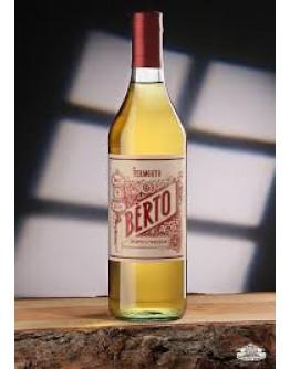 6 Vermouth Bianco 1 l Quaglia