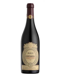 Amarone Classico della Valpolicella docg 2012 - Costasera 5 l