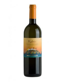 12 Kabir 2016 0,375 l