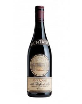 Amarone della Valpolicella Classico doc 1996
