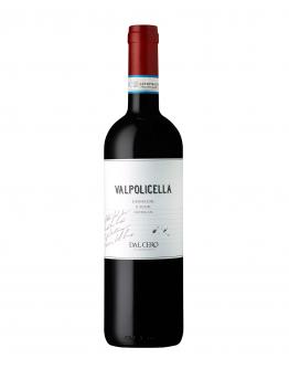 12 Valpolicella Classico doc 2017