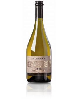 Crivella 2003 - Moscato d'Asti docg 0,375 l