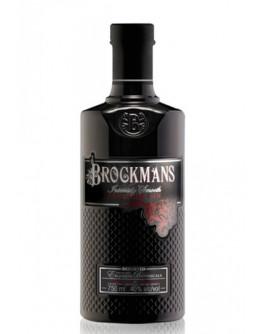 Gin Brockmans 1 l