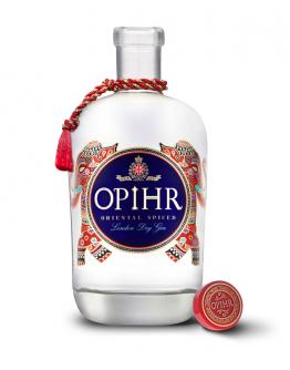 Gin Opihr 1 l