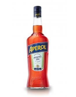 Aperol 3 l