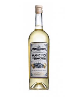 Vermouth Bianco Ambrato