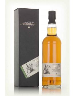 Whisky Benrinnes 1984 33 yo
