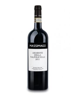 Amarone Classico della Valpolicella docg 2013 Magnum