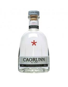 Gin Caorunn 1 l