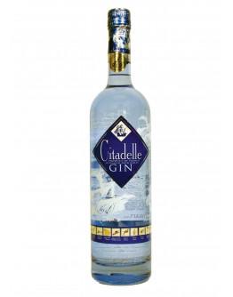 Gin Citadelle 1 l