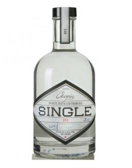 Vodka Chopin Single Wheat