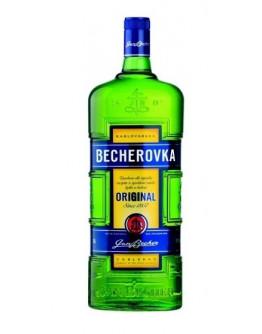 Becherovka 0,50 l