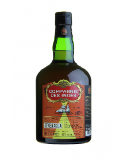 Venerague Multi Distilleries 13 y.o.