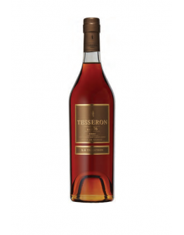 Cognac Tesseron Lot N° 76 XO Tradition