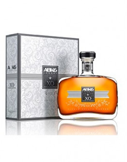 Cognac ABK6 XO Renaissance Single Estate