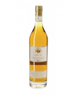 Grape brandy - Acquae Vitae